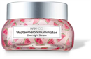hanhoo-watermelon-illuminator-overnight-serums9-png