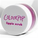 hianyzo-kep-colourpop-lippie-scrubs9-png