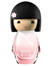 holly-by-koto-parfums2-png