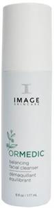Image Skincare New Ormedic Balancing Facial Cleanser