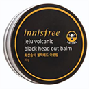 jeju-vocanic-black-head-out-balm-png