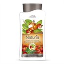 joanna-naturia-sampon-es-kondicionalo-2in1-guarana-jpg