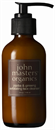 john-masters-organics-jojoba-and-ginseng-exfoliating-face-cleanser-jpg