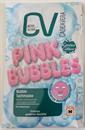 kep-cv-cadea-vera-pink-bubbles-tuchmaskes9-png