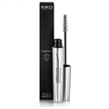 Kiko Longeyes Plus Active Mascara