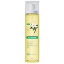 klorane-magnolia-leave-in-sprays-jpg
