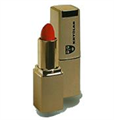 Kryolan Lipstick Fashion