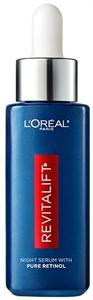 L'Oreal Paris Revitalift Laser Pure Retinol