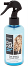 l-oreal-paris-stylista-hajformazo-spray-beachwavess9-png