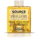 l-oreal-source-essentielle-nourishing-sampons9-png