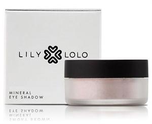 Lily Lolo Ásványi Szemhéjpúder