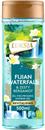 luksja-fijian-waterfall-tusfurdos9-png