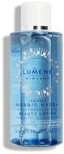 Lumene Lahde Nordic Hydra Aqua Lumenessence Beauty Lotion