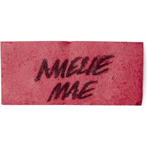 Lush Amelie Mae Fürdőlap