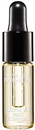 mac-prep-prime-essential-oils-png
