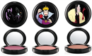 mac-venomous-villains-beauty-powder1s-png