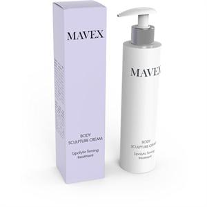 Mavex Alakformáló krém