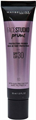Maybelline Primer Facestudio Protecting SPF30