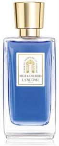 Lancôme La Collection Fragrances Mille and Une Roses