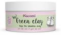 Nacomi Green Clay