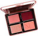 natasha-denona-bloom-blush-glow-palettes9-png