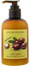 nature-republic-argan-essential-deep-care-conditioners9-png