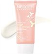 Neogen Dermalogy Probotics Relief Sun Essence Fényvédő