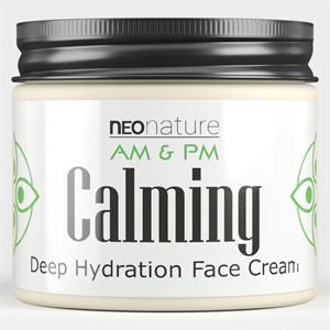 NeoNature Calming Deep Hydration Face Cream