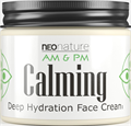 Neo Nature Cosmetics Calming Deep Hydration Face Cream Régi