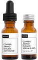 NIOD Copper Amino Isolate Serum 5%