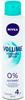 Nivea Volume Forming Spray Hajlakk