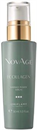 novage-ecollagen-wrinkle-power-ranctalanito-szerums9-png