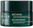 nuxe-bio-energizalo-szemkornyekapolos9-png