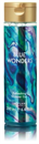 oriflame-blue-wonders-frissito-tusolozseles9-png