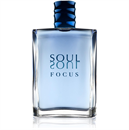 oriflame-soul-focus-edt1s9-png