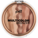 p2-multicolor-bronzers9-png