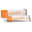 Panthenol Forte 9% Kenőcs
