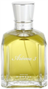 parfums-d-orsay-aromes9-png