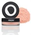 Priori Mineral Skincare Fx350 Uber Fixáló Púder