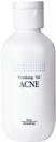 pyunkang-yul-acne-toners9-png