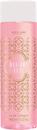 radiant-rose-eau-de-colognes9-png
