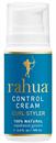 rahua-control-cream-curl-styler-kondicionalos9-png