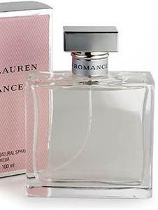 Ralph Lauren Romance For Women