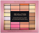 revolution-ultimate-blush-light-contour-palette-2018s9-png