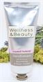 Rossmann Wellness & Beauty Handbalsam
