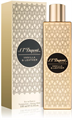 S.T. Dupont Vanilla & Leather EDP