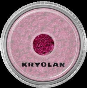 Kryolan Satin Powder