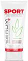 Serum Plus Gyógynövényes Sport Krém