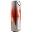 shiseido-bio-performance-liftdynamic-serums9-png