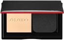 shiseido-synchro-skin-self-refreshing-custom-finish-powder-foundations9-png